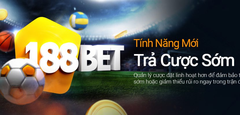 Vao 188bet link hinh anh 2